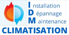 IDM CLIMATISATION